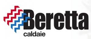CaldaieBeretta