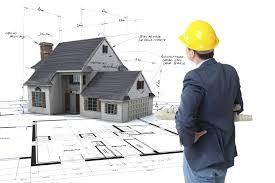 ristrutturazione edili2